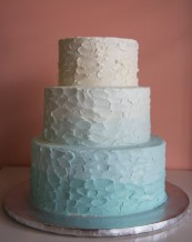 cake072114