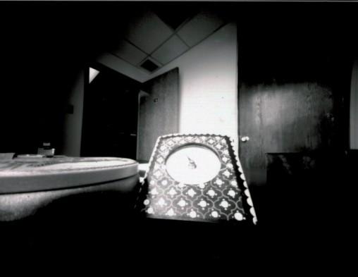 clockpositive