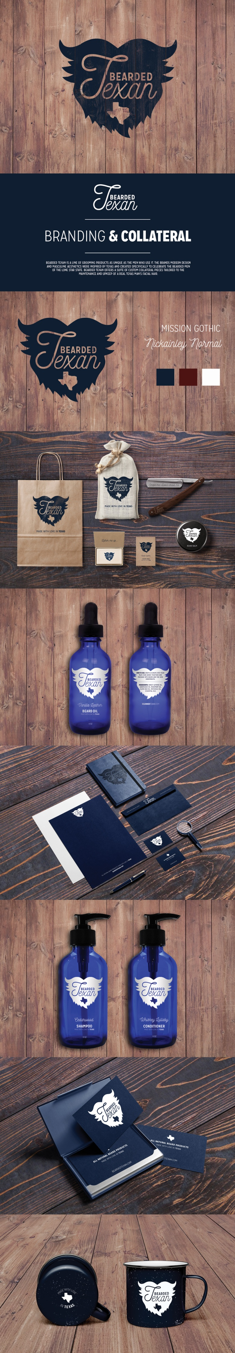 BeardOil-01-layoutforweb