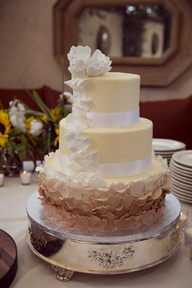 website-weddingcake